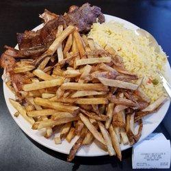 The Best 10 Portuguese Restaurants Near Bloomfield Ave Bbq