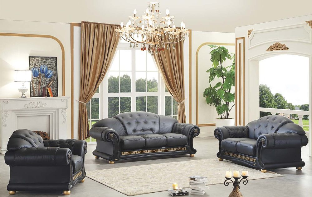 Furniture Expo: 9540 Queens Blvd, Rego Park, NY