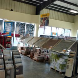 Lovely Photo Of Floor Trader   Virginia Beach, VA, United States. Great Selection  Of