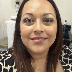 Precision Plus Permanent Makeup - 24 Photos - Makeup Artists