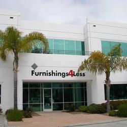 Photo Of Furnishings 4 Less   Carlsbad, CA, United States. Carlsbad  Wholesale Design