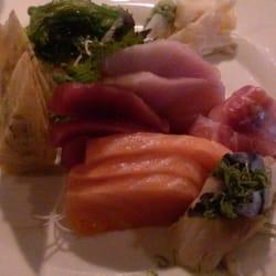 Sakimura Japanese Restaurant Simsbury Ct