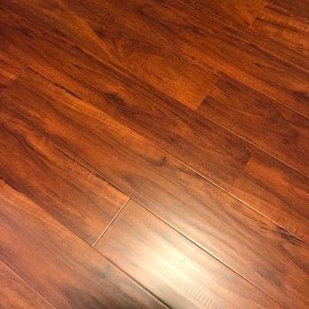 Photo Of Friendly U0026 Elite Flooring   Escondido, CA, United States. The  Living