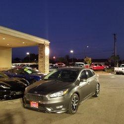 Pacific Auto Center >> Pacific Auto Center 243 Photos 402 Reviews Car Dealers