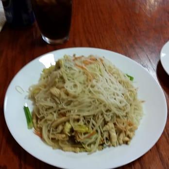 Photo Of Hong Kong Restaurant Ashburn Va United States En Mei Fun