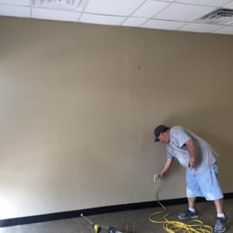 Floor Designz And Affordable Renovation And Repair CLOSED - Commercial flooring okc