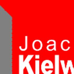 joachim kielwein bauunternehmen hettenbergring 80. Black Bedroom Furniture Sets. Home Design Ideas