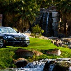 BMW Palm Springs >> Bmw Of Palm Springs 3737 E Palm Canyon Dr Palm Springs