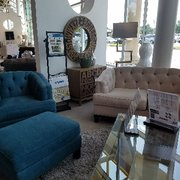 Rooms To Go Furniture Store Cool Springs 13 Photos 41 Reviews