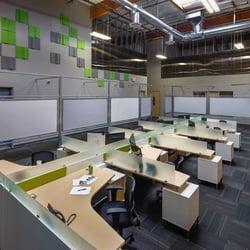 Photo Of DesignTECH Interior Design Service Inc.   Sacramento, CA, United  States