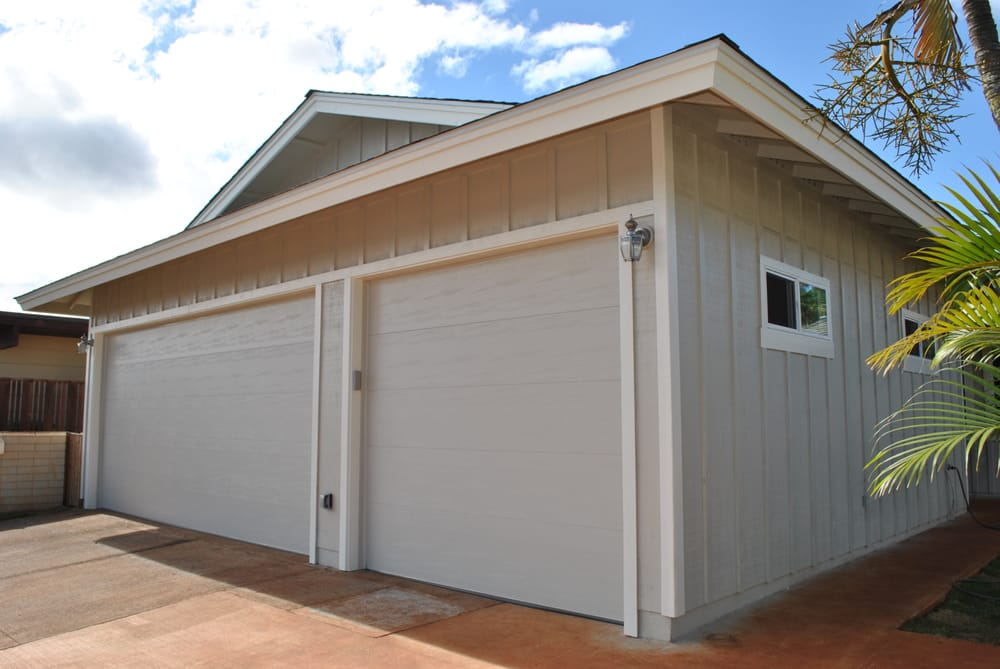 Takase Doors Honolulu Amp Walker Home