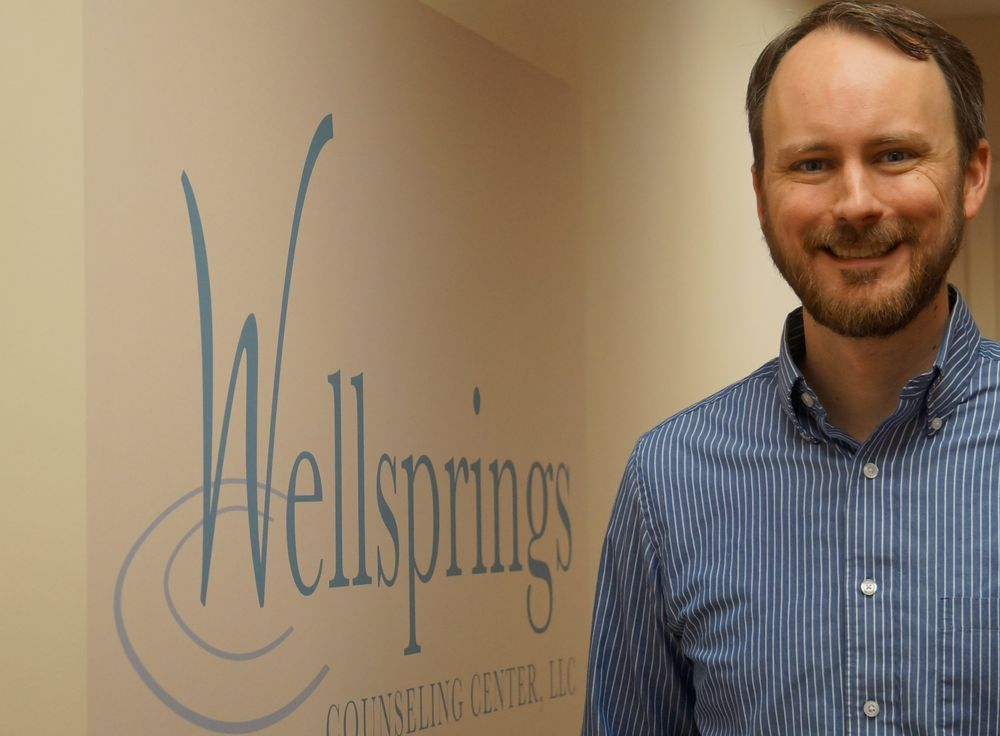 NCE Test Review Products - The Wellspring Review