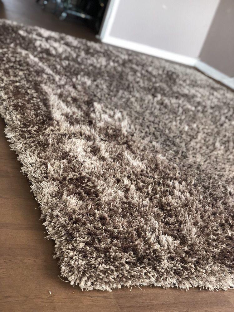SB Carpet Cleaning
