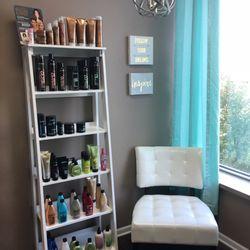 stylist madison home design. Photo of Revel Salon  Madison WI United States Hair Salons 610 Junction Rd Ridge