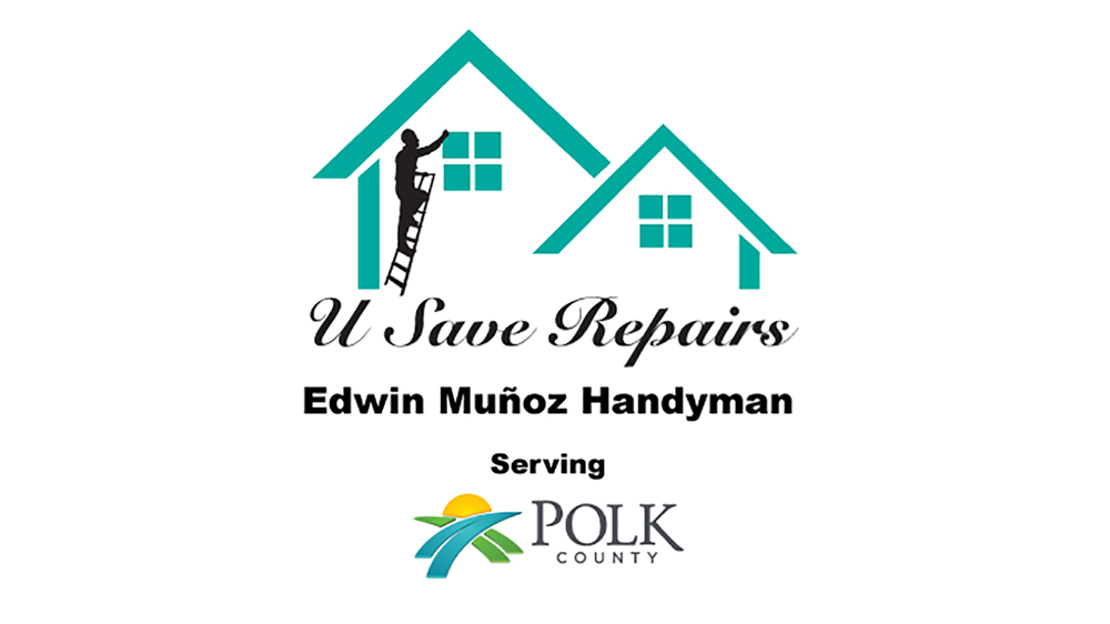 Edwin Munoz Handyman: Winter Haven, FL