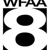 WFAA - (New) 10 Photos & 24 Reviews - Television Stations