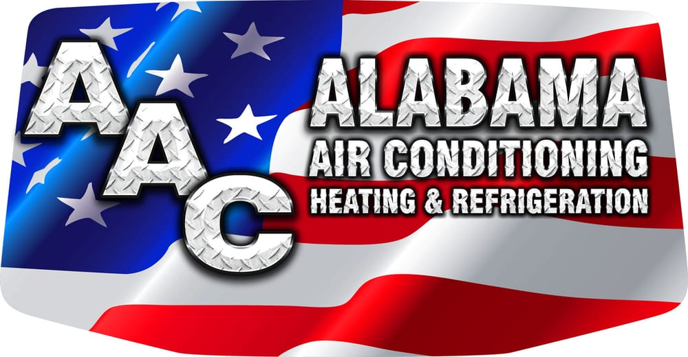 AAC Alabama Air Conditioning: 3505 Pepperell Pkwy, Opelika, AL