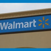 photo of walmart pharmacy league city tx united states
