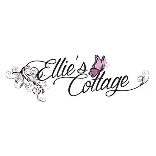 Ellie's Cottage: 643 Wheeling Ave, Cambridge, OH