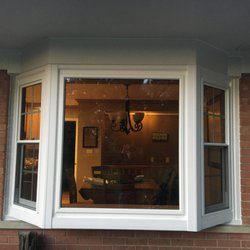 Photo Of American Window And Siding Downers Grove Il United States Bay