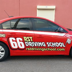 Rst Driving School >> Rst Driving School First Aid Classes 2002 W University
