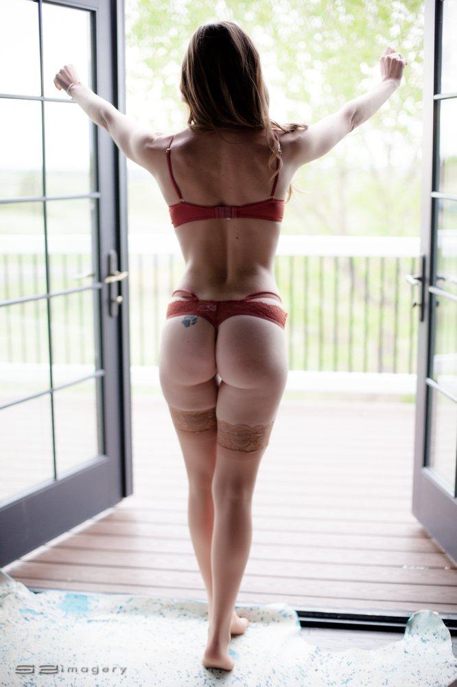 Photo of Femme Fatale Intimates: Denver, CO