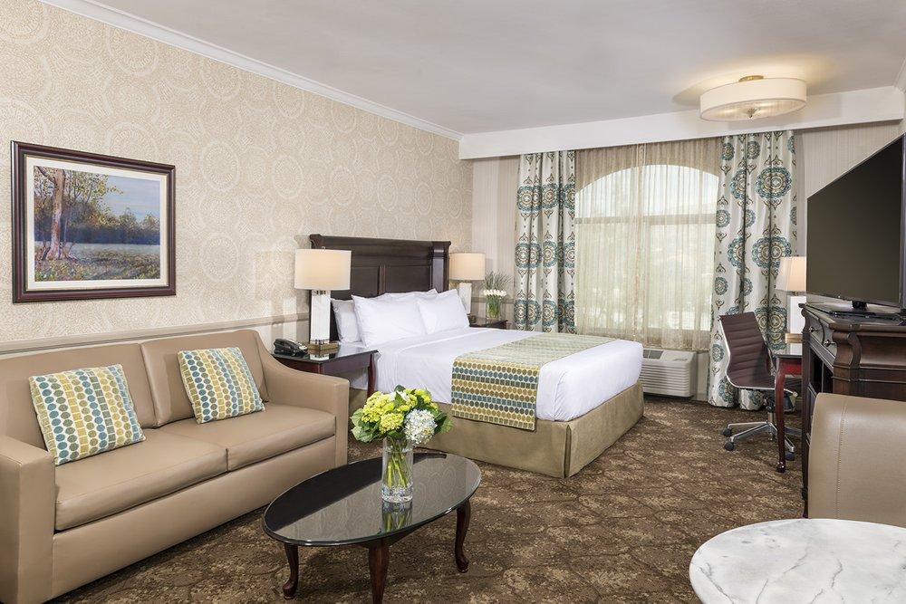 Hotels Near Yorba Linda Ca