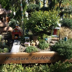 Photo Of Summerwinds Nursery Bethany Home Rd Phoenix Az United States