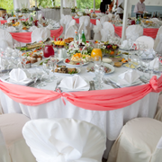 Party Tent Rentals In Brooklyn Ny