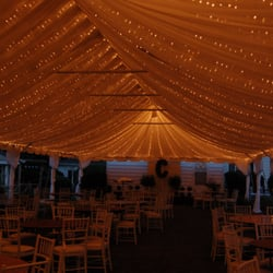 Photo of Tents Tents Tents Party Rental - Cumming GA United States & Tents Tents Tents Party Rental - Party Equipment Rentals - 5130 ...