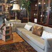 furniture buy consignment 37 photos furniture stores 11722 marsh ln north dallas dallas. Black Bedroom Furniture Sets. Home Design Ideas