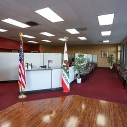 covered california enrollment center 27 avis assurance auto 13458 harbor blvd garden. Black Bedroom Furniture Sets. Home Design Ideas