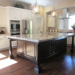 photo of better than new kitchens scottsdale az united states reface