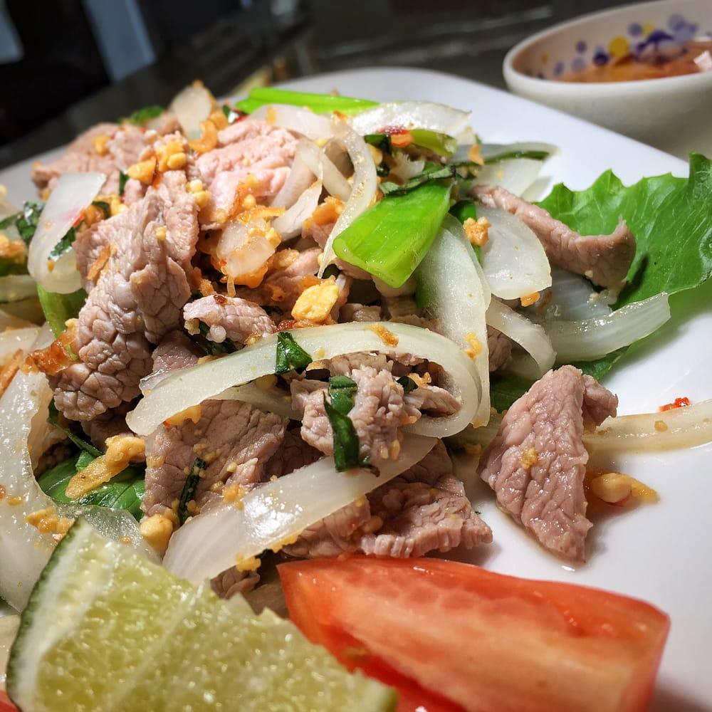 Mekong authentic vietnamese cuisine 119 photos 145 reviews vietnamese 3321 milan rd - Authentic vietnamese cuisine ...