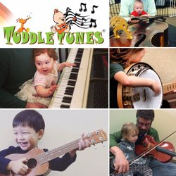 Best Music Classes Kids In Los Angeles Ca Last Updated January