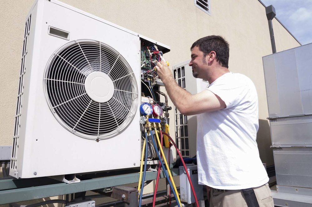 Ridge Energy Savers: 135 S Acuff Rd, Lake Wales, FL