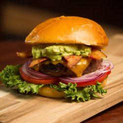 The Best 10 Restaurants In Davenport Ia With Prices Last
