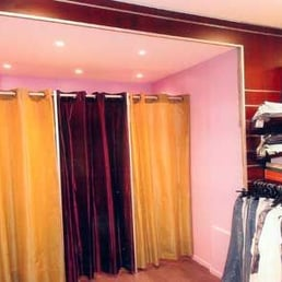 la clef des marques 14 foto 39 s herenkleding 124 126 boulevard raspail montparnasse parijs. Black Bedroom Furniture Sets. Home Design Ideas
