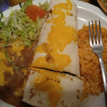 eloys mexican restaurant coupons