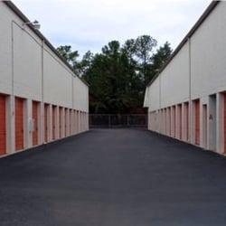 Photo Of Public Storage Augusta Ga United States