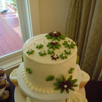 best wedding cakes austin texas planet bonnie closed bakeries tx united 11521