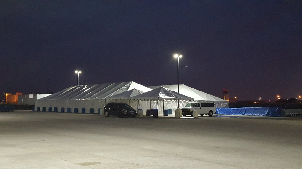 Richard's Party Rentals and Tent Rentals: 10060 W Gulf Bank Rd, Houston, TX