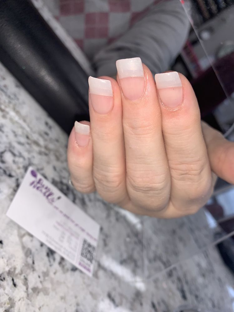 Sun Nails: 7930 S Emerson Ave, Indianapolis, IN