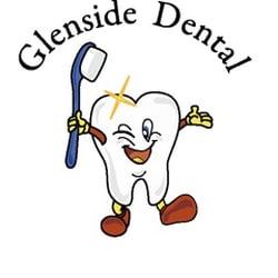 Glenside Dental - General Dentistry - 5412 Glenside Dr