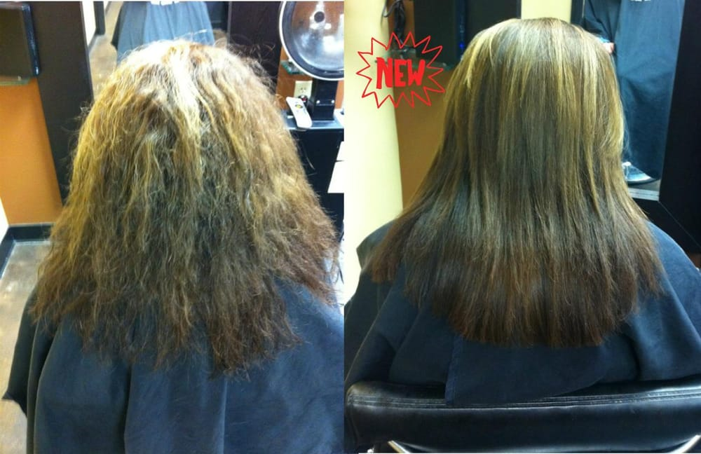 The Locker Room Family Haircuts Closed Hair Salons 947 S Main