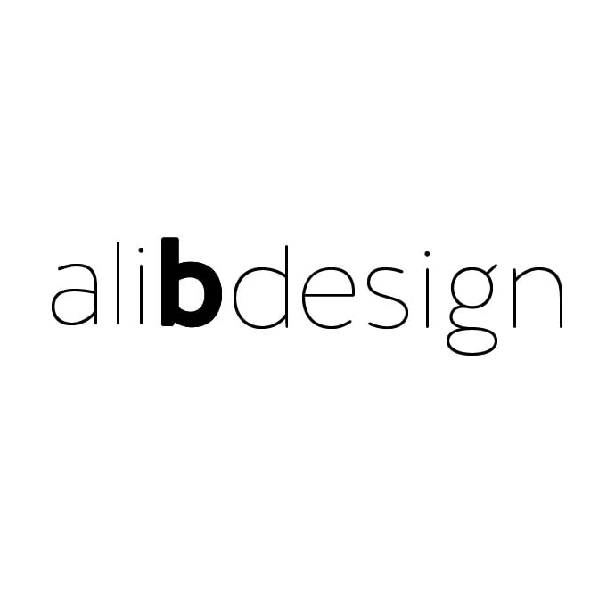 alibdesign: Washington, DC, DC