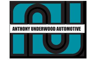 Anthony Underwood Automotive