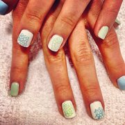 Modern nails 10 photos 10 reviews nail salons 209d western shellacgel photo of modern nails south portland me united states nail art by prinsesfo Images