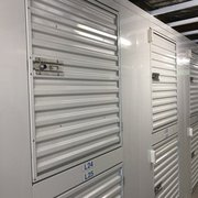 Units   Photo Of QuikStor Self Storage   Van Nuys, CA, United States.