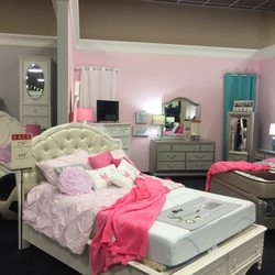 Photo Of Mor Furniture For Less   Phoenix, AZ, United States. Princess Beds